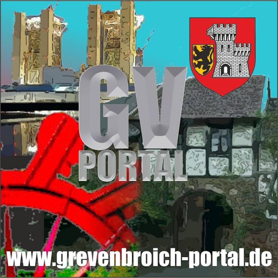 Sportstätten in Grevenbroich: SPDwirft der CDU-Fraktion Blockadehaltung vor